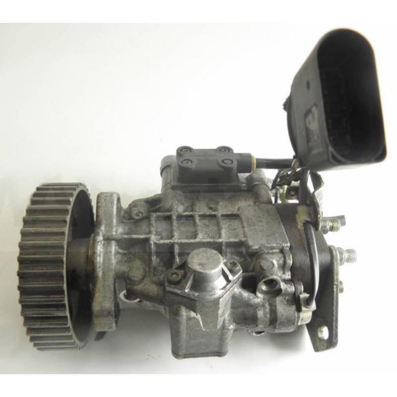 pompe injection moteur pour 1l9 tdi 110 cv moteur afn avg ref 028130115b 028130115bx