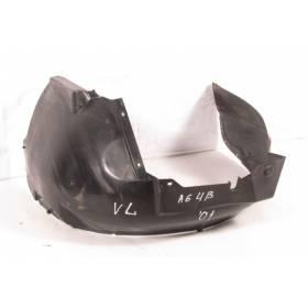 Pare-boue avant conducteur pour Audi A6 4B ref  4B0821171A / 4B0821171B / 4B0821171C