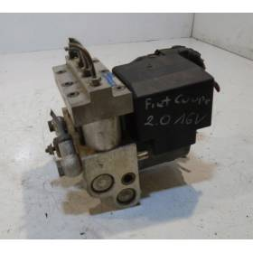 ABS PUMP UNIT ALFA LANCIA FIAT Bosch 0265208033