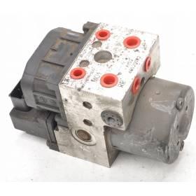 BLOC ABS LANCIA LYBRA 2.4 JTD 46520022 Bosch 0265216533