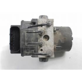BLOC ABS ALFA ROMEO 147 Bosch 0265222028 0265800013