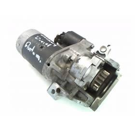 Démarreur Hitachi ref 09A911023A / 09A911023B