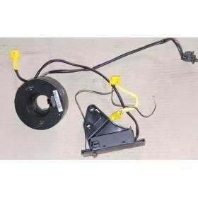 Bague de rappel angle de braquage module de direction VW Lupo / Polo 6N 6N0959654. 202.979