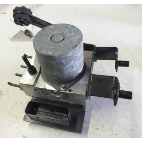 ABS PUMP UNIT BMW ref 3451 6768906-01 / 34516768906-01