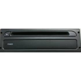CD drive GPS Siemens VDO for Citroën / Peugeot 607 ref 964720328000 22SY599/65