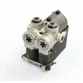ABS PUMP UNIT VOLVO 740 Bosch 0265200054