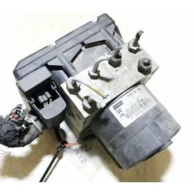 BLOC ABS FIAT BRAVA BRAVO I 46456468 Ate 10.0204-0058.4 10.0946-1602.3