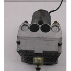 ABS PUMP UNIT ROVER BOSCH 0265216033 0273004138