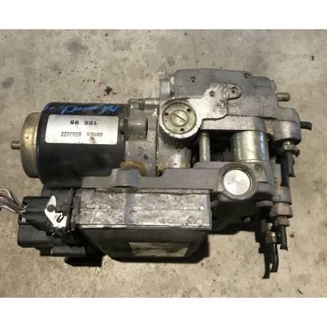 ABS PUMP UNIT FORD MONDEO MK1 F4RF-2C219-AS 93BB-2M110-AJ