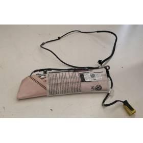 Module de sac gonflable latéral conducteur Audi A3 8B 8V4880241A 8V4880241B