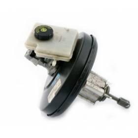 CAR BRAKE BOOSTER MASTER CYLINDER SERVO MINI R55 R56 R60 R61 TRW 6786583