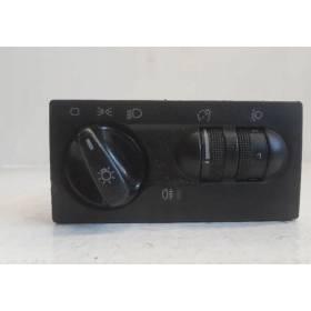 Cabriolet switch headlights fog lights VW Golf Mk3 Mk4 Cabriolet 1E1941531 1E1941531A 1E1941532C 1E1941531E