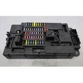 System confort Module MINI 3451926-01 106818-10 H2