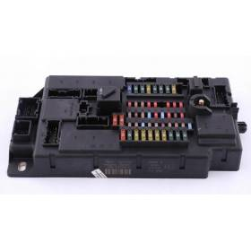 Módulo De Control Comodidad MINI 3453739-01 106818-10 H3