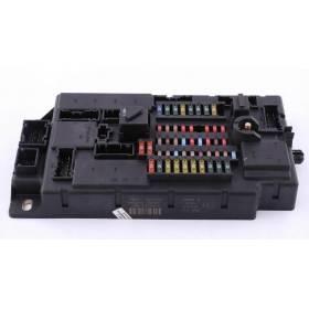 Steuergerät ECU Komfortsystem MINI 3453739-01 106818-10 H3
