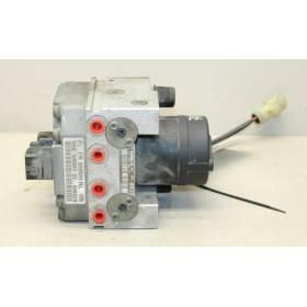 Bloc ABS Landrover Defender TD5 ABS Pump ECU Control Unit SRB500040 Wabco 4784070220