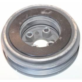 Poulie damper / amortisseur de vibration pour 1L9 TDI ref 038105243K / 038 105 243 K