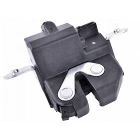 Serrure de capot arrière / Serrure de coffre GM FIAT TIPO GRANDE PUNTO BRAVO 55701971 39021416 +++
