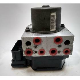 Bloc ABS Mini one / cooper ref 15803913 6785682-02