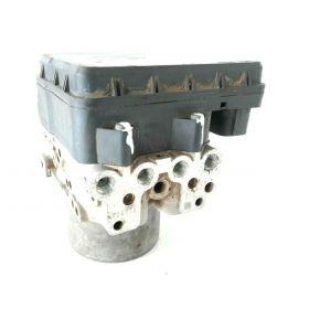 Abs pump unit TOYOTA Auris Corolla E15 44540-12050133800-400089541-12230