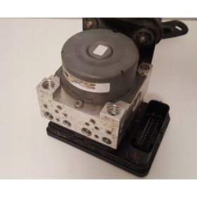 ABS PUMP UNIT  FORD FOCUS MK3 1847182 BV61-2C405-AL BV61-2C405-BJ Ate 10.0212-0961.4 10.0961-0199.3