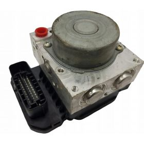 Abs pump unit Suzuki Grand Vitara 06210210294 06210953293 06261932031 28561034053