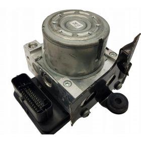BLOC ABS RANGE ROVER EVOQUE EJ32-2C405-AH Ate 10.0220-0385.4 10.0915-3213.3 10.0622-3688.1
