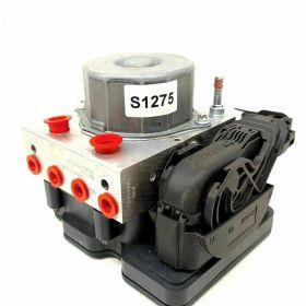 Abs pump unit TOYOTA AURIS II E180 44540-02380 Bosch 0265242074