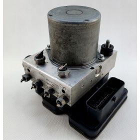Bloc ABS FORD TRANSIT KK21-2B373-AG Bosch 0265257586 0265956638