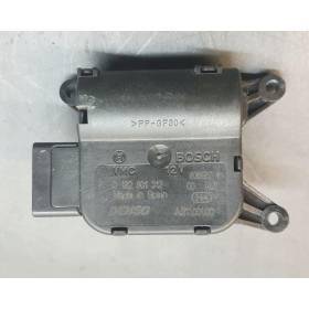 Servomoteur de volet de régulation de température FIAT 500 / LANCIA DELTA 0132801312