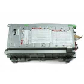 Battery accumulator Toyota Prius  TYPE HW1  G9510-47031