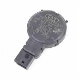 Détecteur de pluie et de luminosité Audi 8K0955559. 8K0955559C