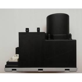 Compresseur de centralisation Audi 8L0862257H