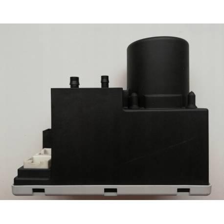 Compresseur de centralisation ref 8L0862257 / 8L0862257D / 8L0862257E / 8L0862257A / 8L0862257K / 8L0862257L / 8L0862257G