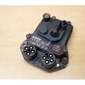 IGNITION CONTROL UNIT  MERCEDES W201 W124 0065457432 Bosch 0227400658