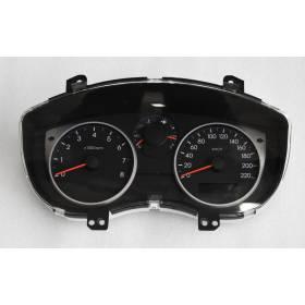 Compteur / combiné porte-instruments Hyundai i20   94006-1J165 A2C53423017