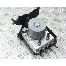 BLOC ABS JAGUAR XF II 3.0 D HX73-14F447-AF Bosch 0265956242