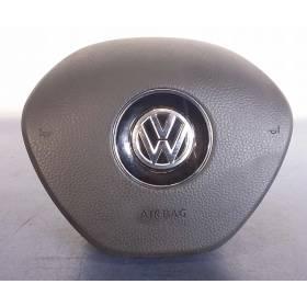 Airbag unit VW Golf VII Passat B8 5G0880201C 5G0880201S