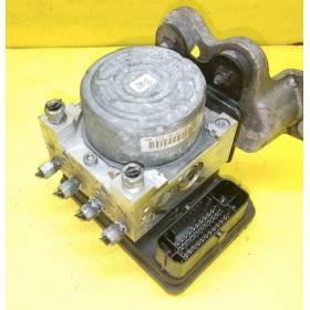 ABS pump unit HONDA CIVIC 57110-TGL-G130-M1 Ate 06.2102-5000.4 06.2109-8247.3