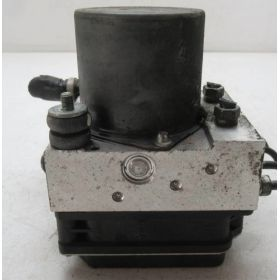ABS PUMP UNIT SUBARU FORESTER III 27536SC080 Bosch 0265251508 0265951582