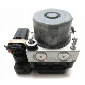 ABS Steuergerat Hydraulikblock DACIA 476608804R Ate 10.0220-0203.4 10.0915-1447.3 10.0622-3232.1