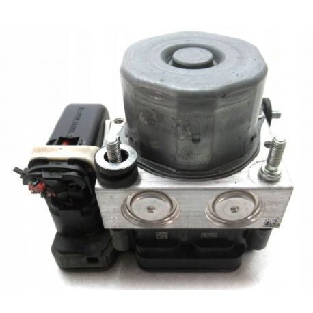 ABS PUMP UNIT DACIA 476608804R Ate 10.0220-0203.4 10.0915-1447.3 10.0622-3232.1