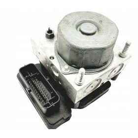 ABS UNITAD DE CONTROL FIAT 500 51801319 Bosch 0265231972 0265800648