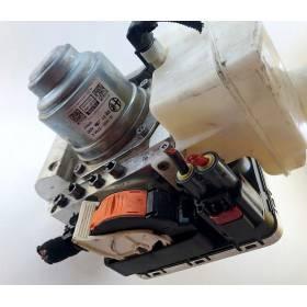 ABS PUMP UNIT ALFA ROMEO 147 Bosch 0265222028 0265800013