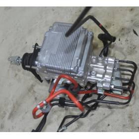 Abs pump unit TOYOTA AURIS YARIS 47210-52480 47070-12010