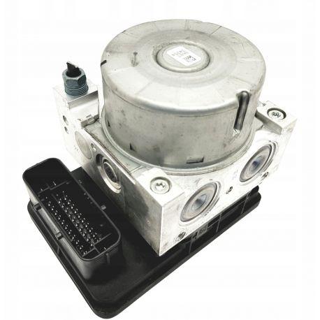 ABS PUMP UNIT Mini Cooper F56 3451-6880544-01 6880545 10.0917-6502.3 10.0625-3341.1 10.0220-0787.4