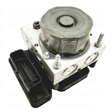 ABS PUMP UNIT Fiat Panda 52093160 Bosch 0265290844