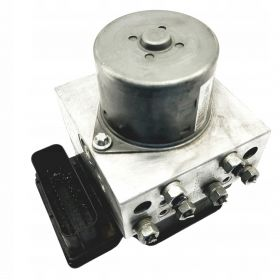 ABS PUMP UNIT Mini Cooper S 3451-6874551-01 3452-6874556-01