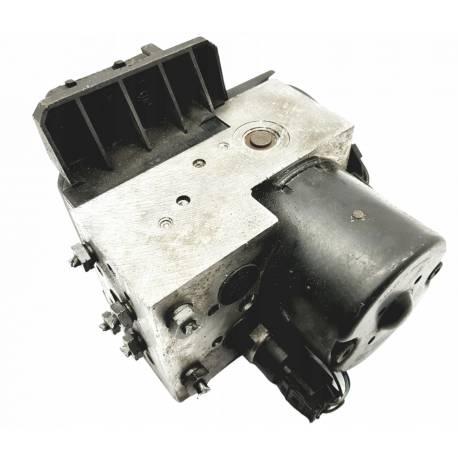 ABS PUMP UNIT Mercedes E W210 A0044311412 Bosch 0265202493