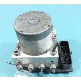 ABS PUMP UNIT Renault Master III 476608497R Bosch 0265237004 0265801133